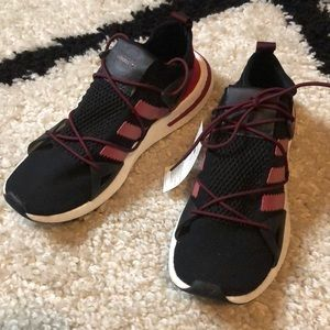 NWT Adidas Originals Athletic Shoes